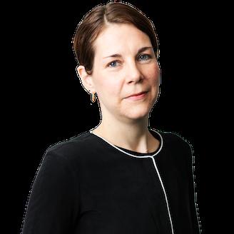 Sandra Lund