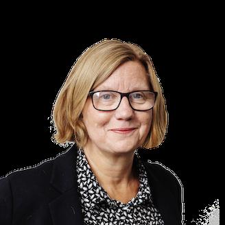 Lena Hennel
