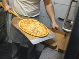 Pizzabagare