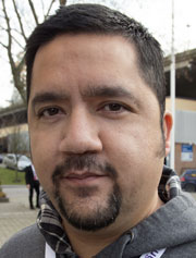 webb-Alex-Santibanez-Vargas_ISS_SL