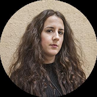 Amra Bajric