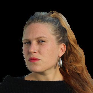 Kajsa Olsson