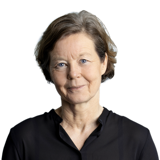 Anna Körnung