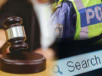 Södertälje kommun vill kolla upp anställdas brottsbakgrund.