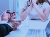 När arbetsrätten ändras kan det bli lättare att säga upp personal.