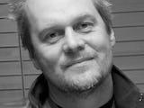 Pierre Håkansson.