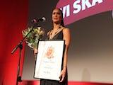 Josefine Nilsson
